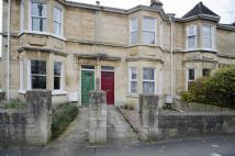 3 bedroom Terraced home for sale in Charmouth Road...