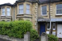Terraced home for sale in NEWBRIDGE ROAD, Bath, BA1
