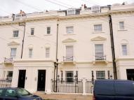 1 bed Flat in Orwell Road, Dovercourt...