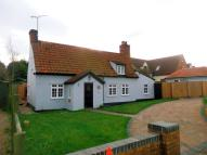 4 bedroom Detached home for sale in Harwich Road, CO11