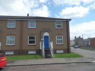 1 bed Ground Flat in Stour Road, Dovercourt...