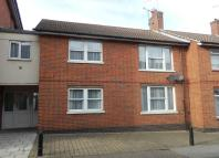 3 bedroom Flat to rent in Market Street...