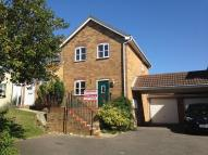 2 bedroom End of Terrace home for sale in LOW ROAD, Harwich, CO12