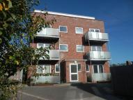 2 bedroom Flat to rent in 6 Holly Close, Harwich...
