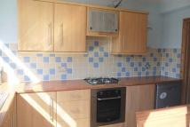 2 bed Terraced house in Cromwell Avenue...