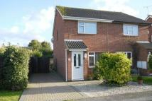property to rent in Poplar Road, Aylesbury