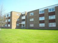 Apartment to rent in Selwyn Court...