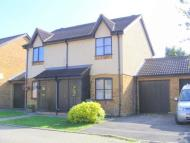 2 bedroom semi detached house to rent in WHITE VIEW, AYLESBURY...