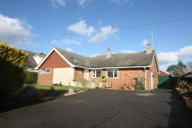 5 bed Detached home for sale in Chartridge Lane, Chesham...