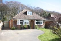 4 bed Detached house in Spurlands End Road...