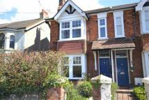 Flat for sale in Eton Road, Worthing...