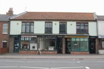 Commercial Property in London Road, King's Lynn