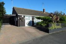 2 bedroom Semi-Detached Bungalow in Baldock Drive...