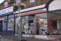 Commercial Property for sale in Greevegate, Hunstanton