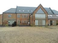 Barn Conversion to rent in Rhoon Road...