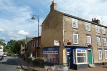 Commercial Property in Market Place, Long Sutton