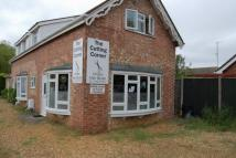 Commercial Property to rent in Willow Park, King's Lynn