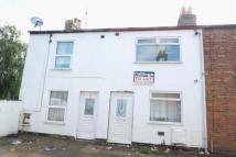 Seagate Terrace Terraced property to rent