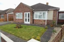 2 bedroom Detached Bungalow for sale in Bentinck Way, West Lynn...
