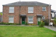 Apartment to rent in Marshland Street...