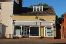Commercial Property to rent in Market Street...