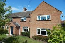 4 bed Detached home to rent in Manor Road, Dersingham...