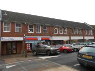 property to rent in Blackfriars Street, King's Lynn