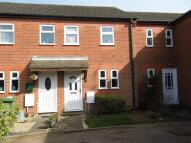2 bedroom Terraced property to rent in Elvington, KiNGS LYNN...