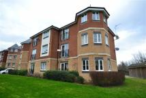 2 bed Flat for sale in Poppy Fields, Kettering...
