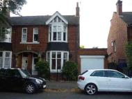 semi detached property for sale in Kingsley Avenue...