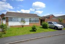 Clive Close Detached Bungalow for sale