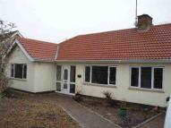 4 bedroom Detached Bungalow in Westleigh Road...