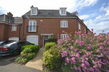 semi detached house for sale in Ironwood Avenue...