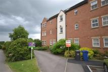 Burdock Way Flat for sale