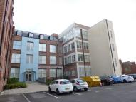 Flat for sale in Orient House Cobden...