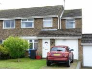 4 bed semi detached home to rent in Shannon Way...