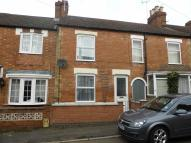 2 bed Terraced property in Buccleuch Street...