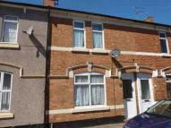 2 bed Terraced home in Lawson Street, Kettering