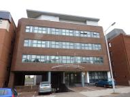 2 bed Flat to rent in Aspen House Station Road...