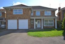 5 bedroom Detached home in Regal Drive, Kettering...