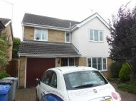 Spring Gardens Detached house to rent