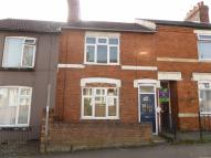 Mill Road Terraced property to rent
