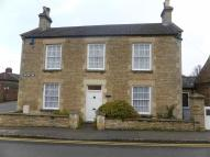 4 bed Detached house to rent in Meeting Lane...