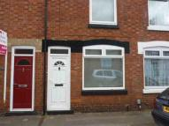 Terraced house to rent in Spencer Street...