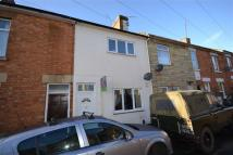 2 bedroom Terraced property for sale in Gladstone Street...