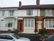 2 bedroom Terraced property to rent in Rushton Road, Rothwell...