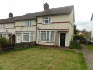 2 bed semi detached property to rent in St. Marys Road...