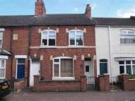 3 bedroom Terraced home to rent in Alexandra Street...