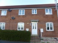 Yateley Drive semi detached house to rent