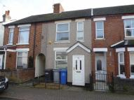 Alexandra Street Terraced property to rent